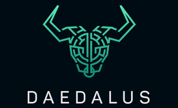 How To Use Daedalus Wallet
