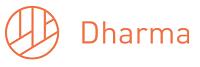 How Does Dharma Crypto Work?