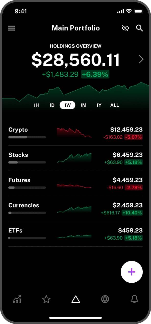 best app to buy crypto -delta