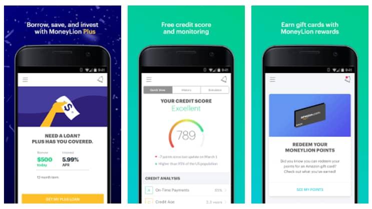 best app to buy crypto -moneylion