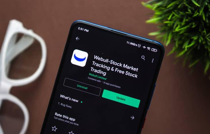 best app to buy crypto - webull