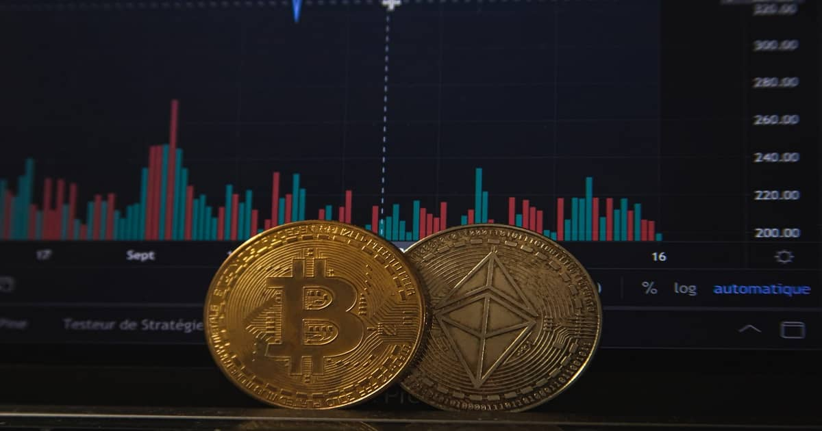 Taxes on Crypto Rewards