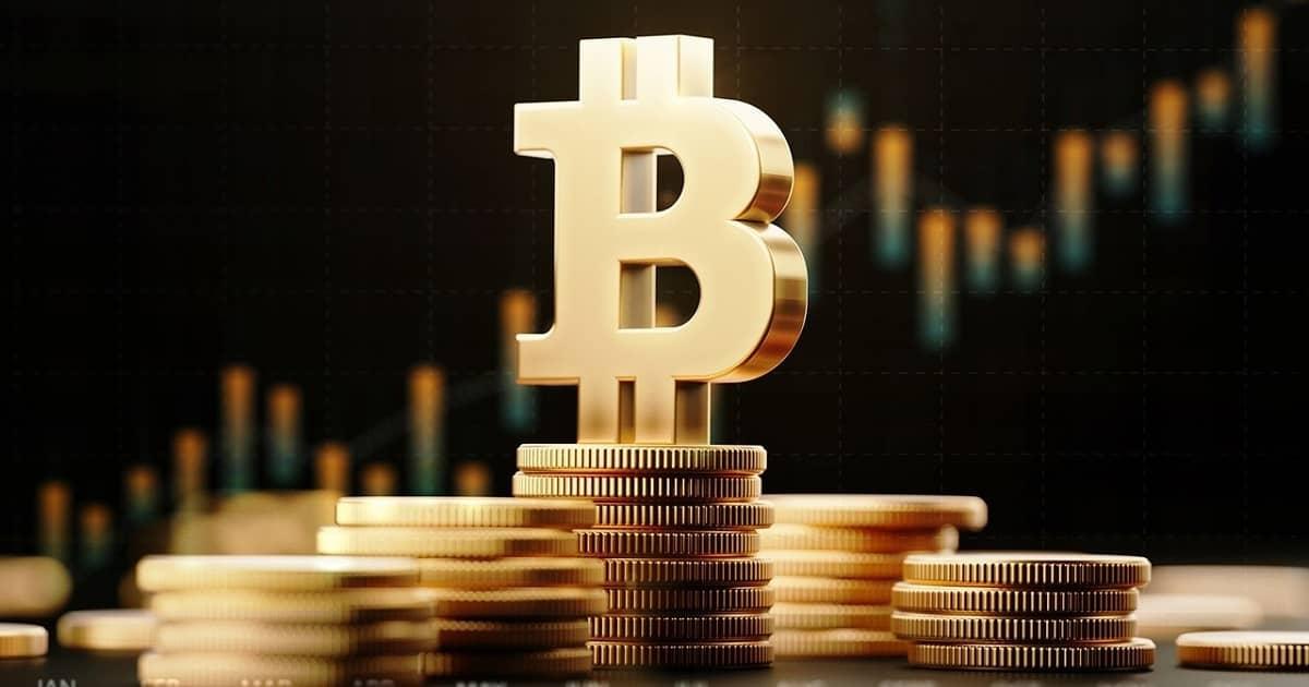 is Bitcoin taxable