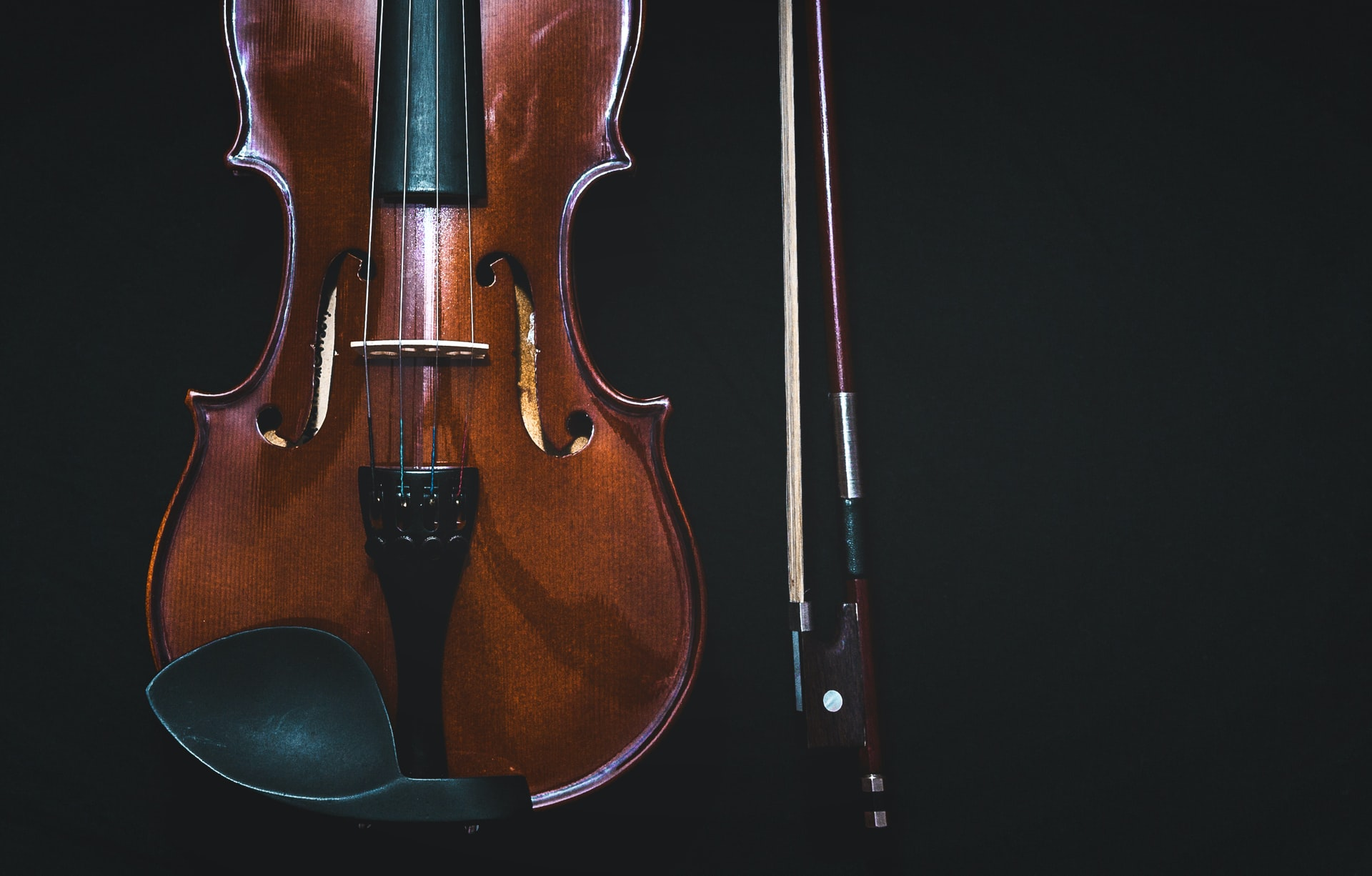 violin lessons for kids and adults near me in Memphis TN