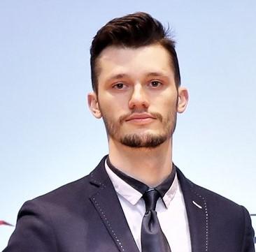 Arkadiusz Terpiłowski