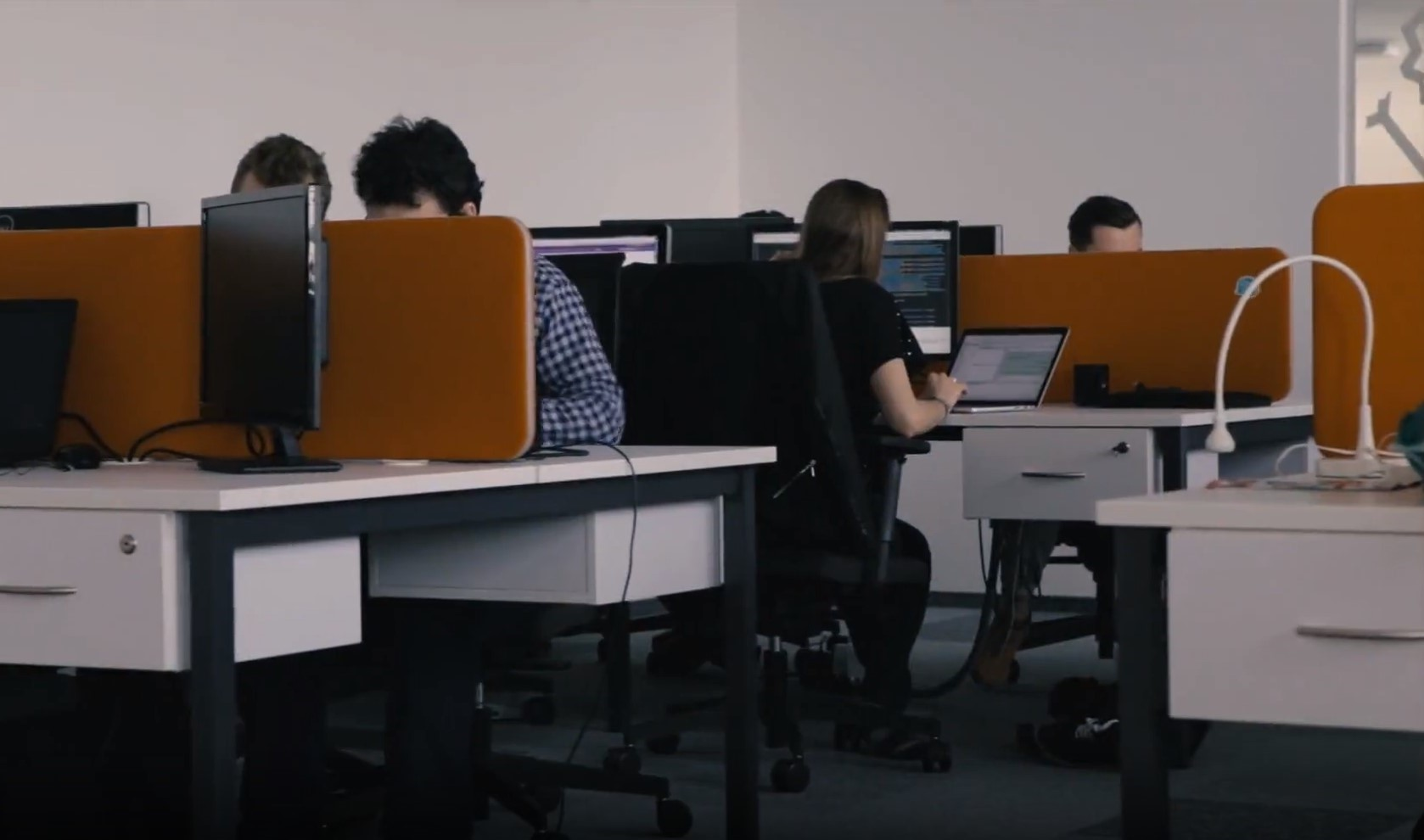 How Primetric helped Future Mind to reduce bench time by 3,500 h