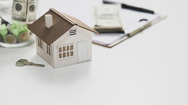 Free ways to avoid inheritance tax