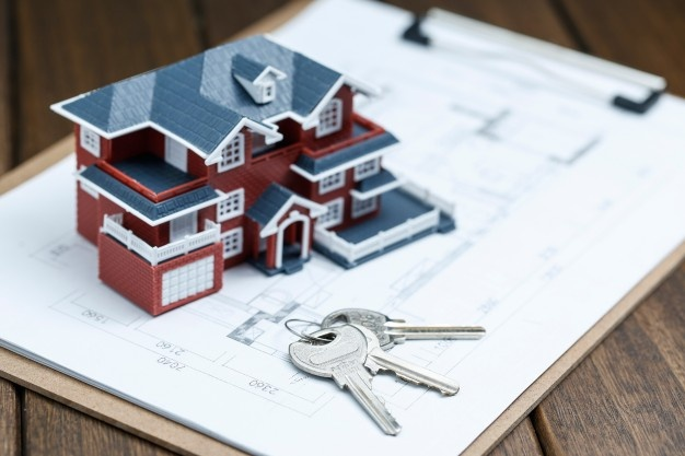Use of Family Investment Company to avoid inheritance tax on Large Estates