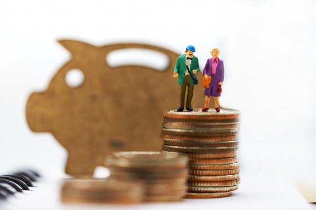 Inheritance tax trust