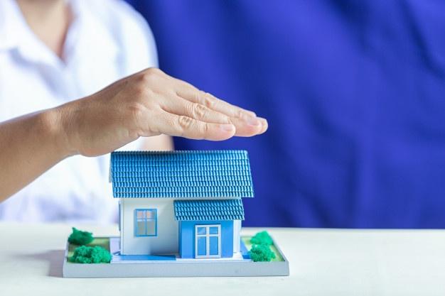 ways to save property inheritance tax