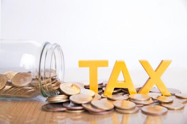 Easy three ways to avoid inheritance tax