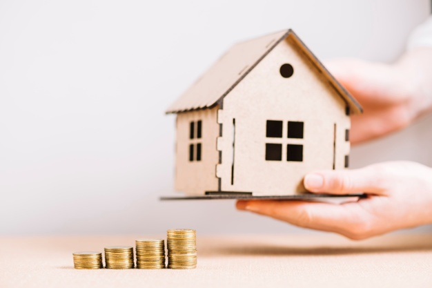 Taxation treatment for gifted properties