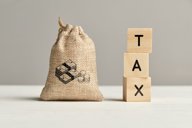 HMRC consultation on taxation of trusts for Inheritance Tax