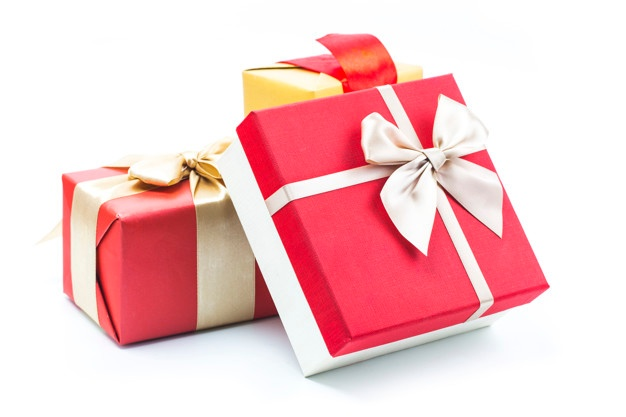 Gifts to reduce inheritance tax liability