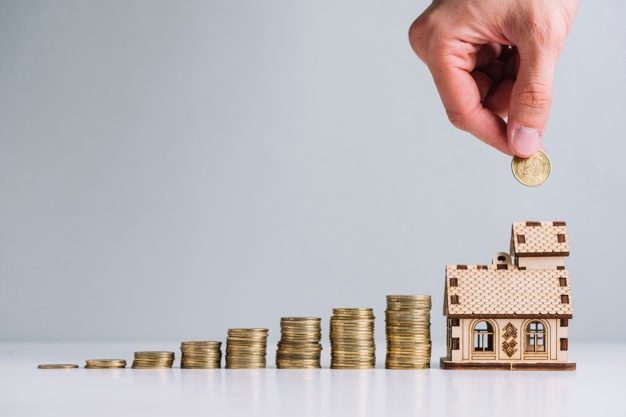 The Effect Of Increased House Price On Inheritance Tax