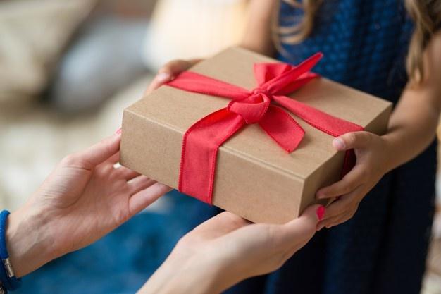 Raising in the annual Inheritance Tax Gift Allowance