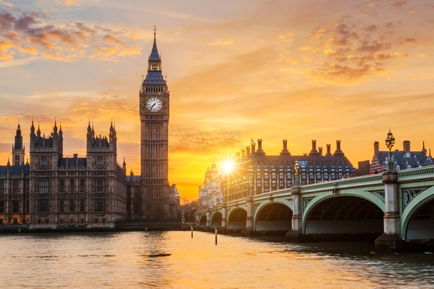 UK Inheritance Tax Is The Second Highest In The Developed World