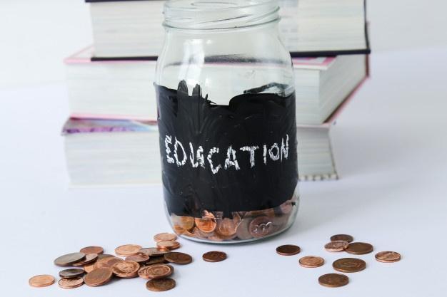 Education trusts for grandchildren