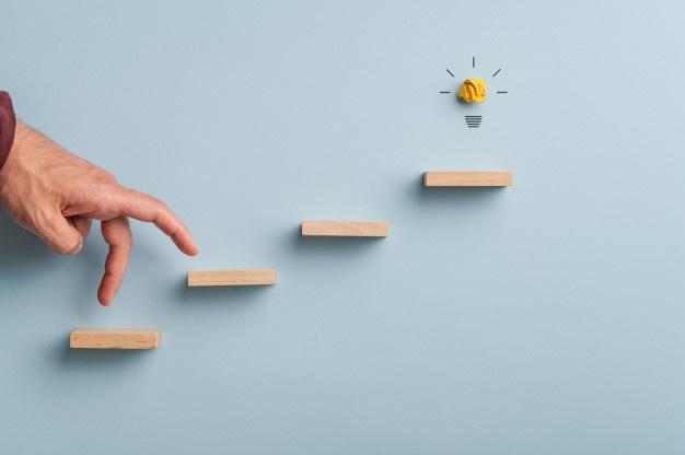 8 basic steps on how to avoid inheritance tax