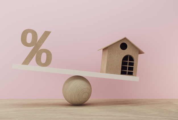Prediction on interest rate