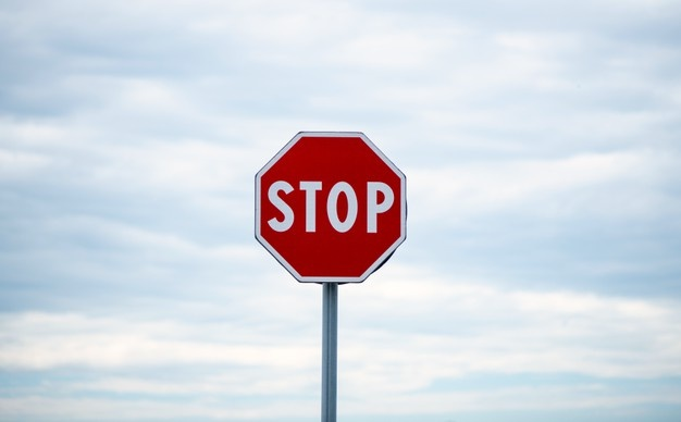 Warning from FSA over the structured products
