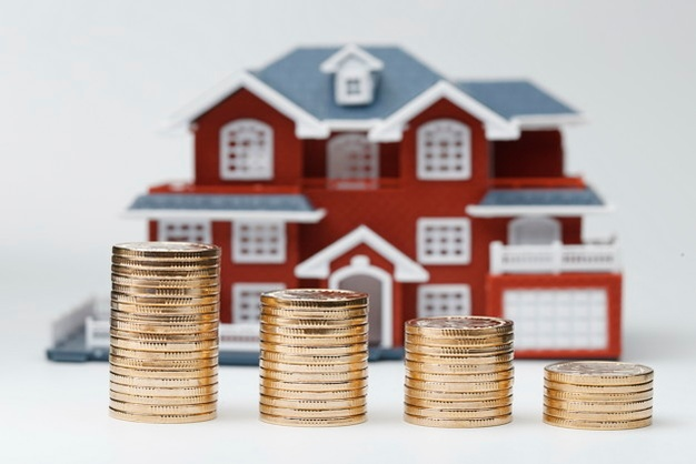 Turning on house prices