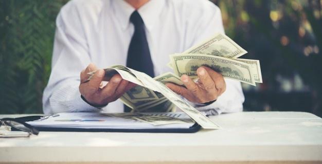 New tax raid on wealthy