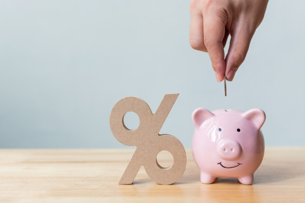 Interest rates to be held until 2013