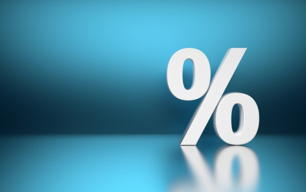 Interest rate increase not likely in the near future