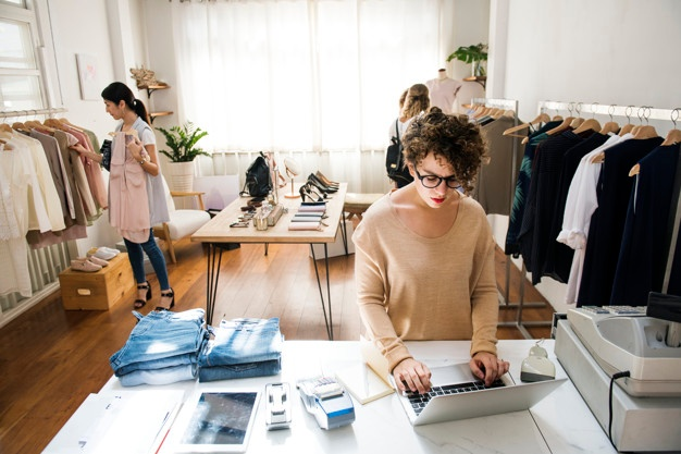Benefits of the small firms from simpler accounting rules