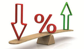 Base rate remain unchanged