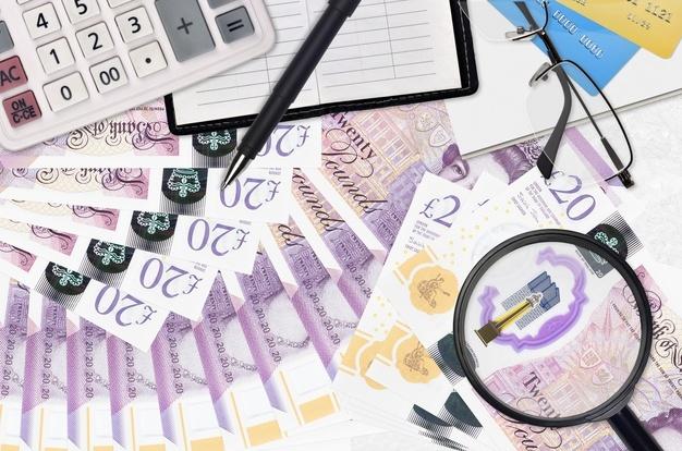 HMRC set up task force for tax dodgers