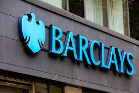 Barclays bank closes financial planning advice