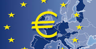 Big worry for the eurozone