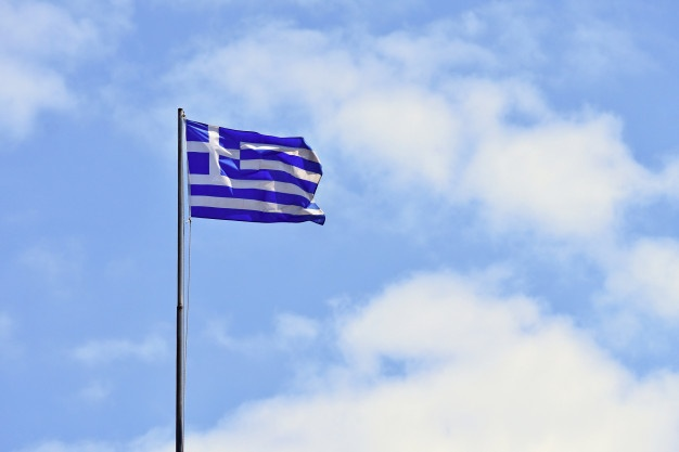 Greece's recovery