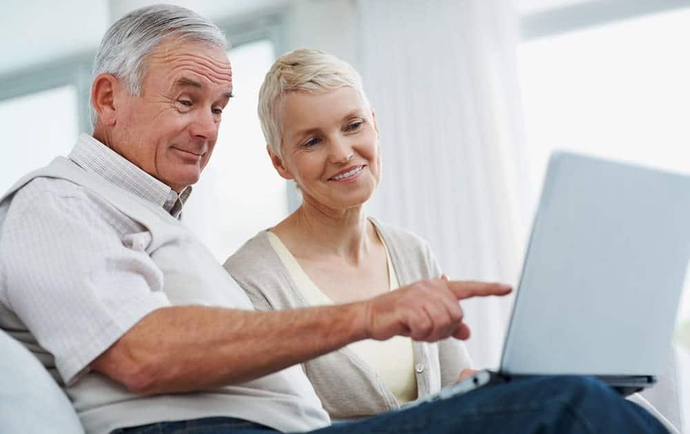 Usage of bare trust to avoid inheritance tax
