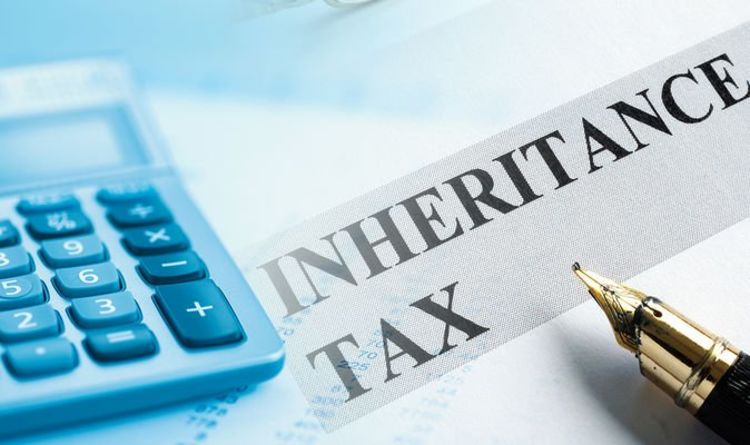 Inheritance tax changes may be coming