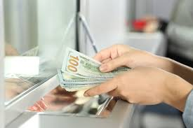 New deposit guarantee limit