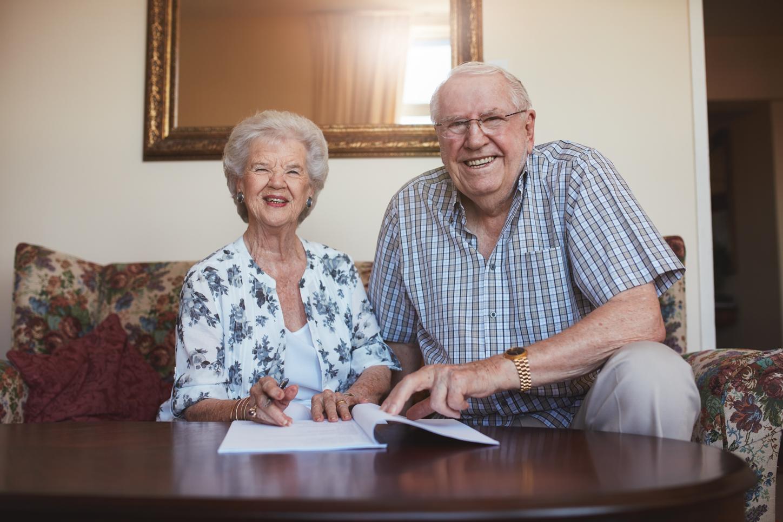 7 years inheritance tax rule