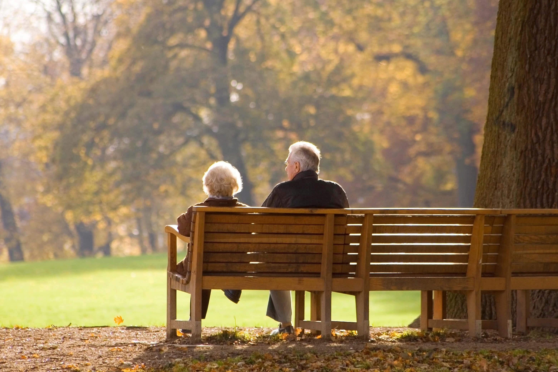 Major problems with simple inheritance tax advice