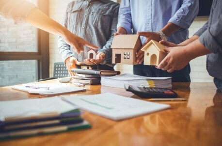 eastate planning over inheritance tax planning