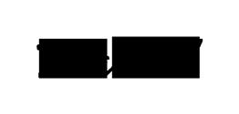 pearmill logo