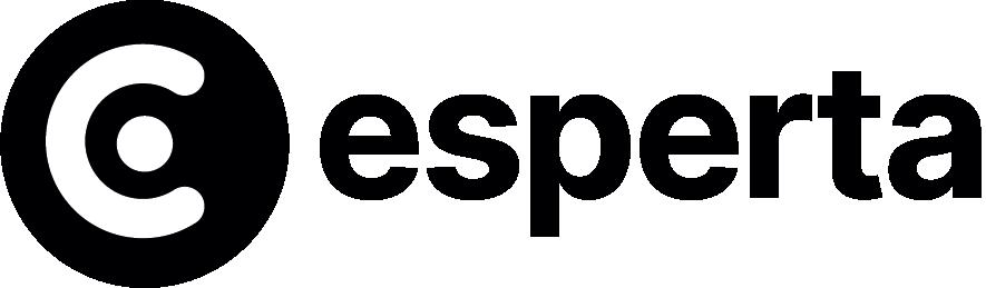 Esperta logo for Keyless go security batteries