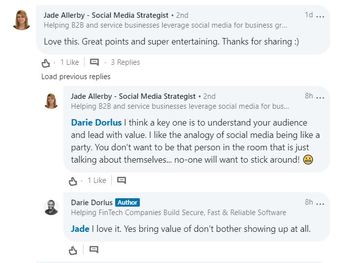 social-media-comments
