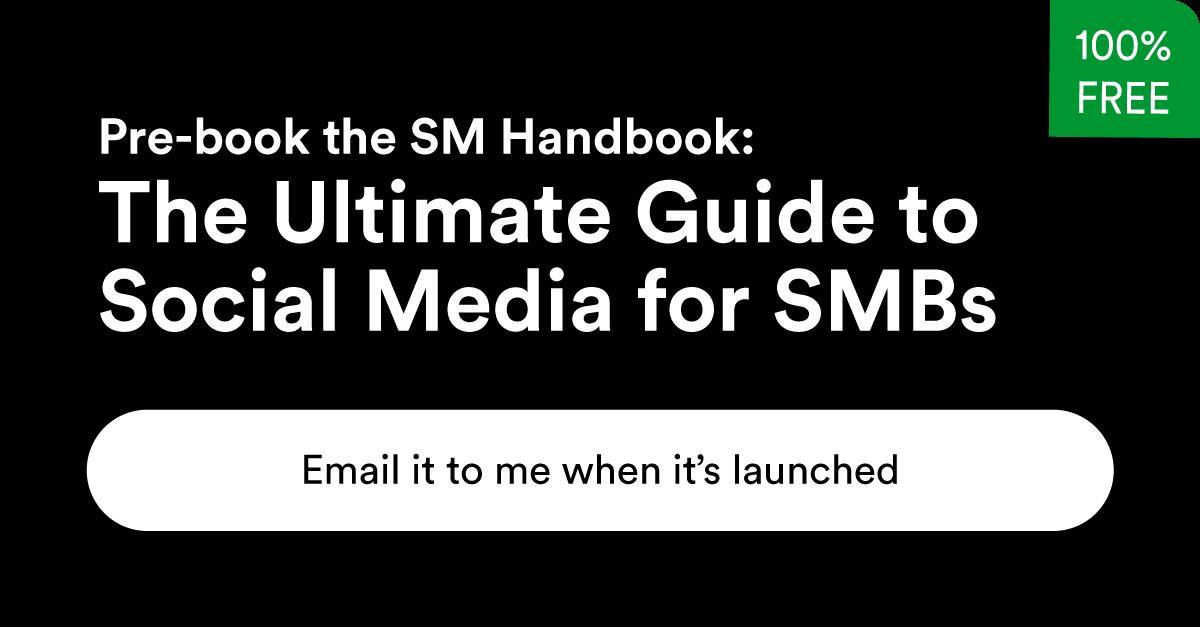 sm-handbook