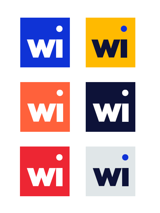 willow-logo-variations