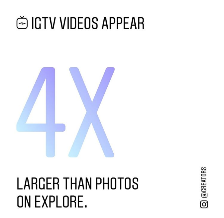 igtv video size