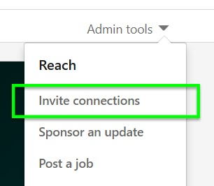 invite-connections