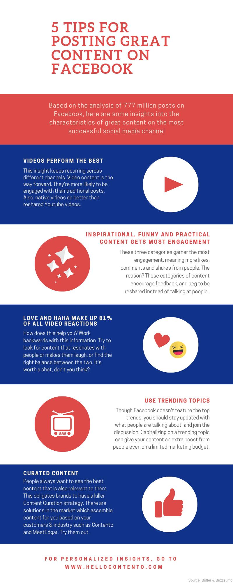 infographic-facebook