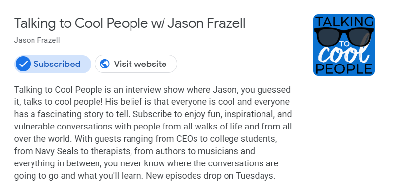 jason-podcast